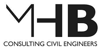 MHB Consultants