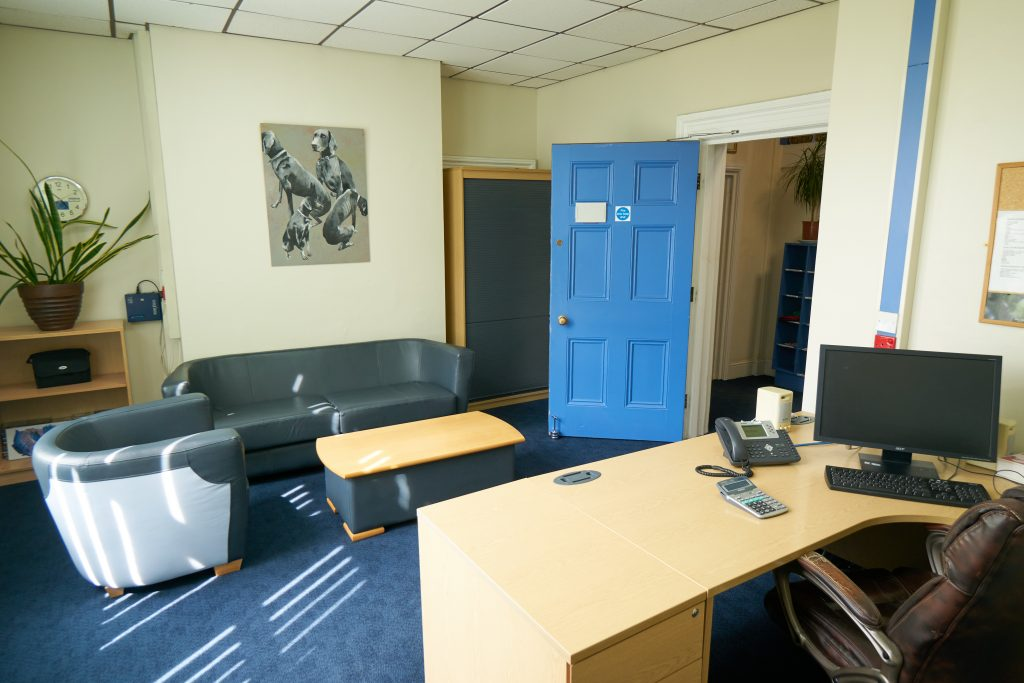Meeting interview Fulford room hire rent in Yorkroom